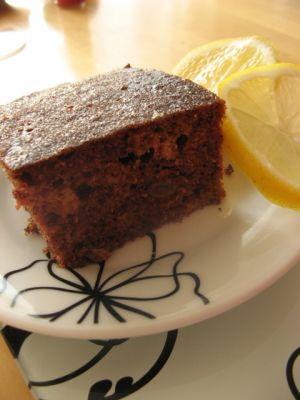Вкусный морковный пирог без муки в духовке - рецепт пошаговый с фото