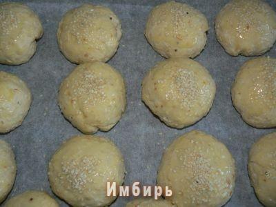 рецепты с колбасным сыром в духовке
