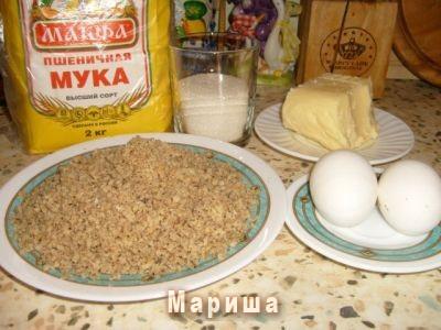 Непрерывно помешивая внешний вид шпатлевки напоминает рыхлое тесто шпатлевка сахарная мастика домашних условиях