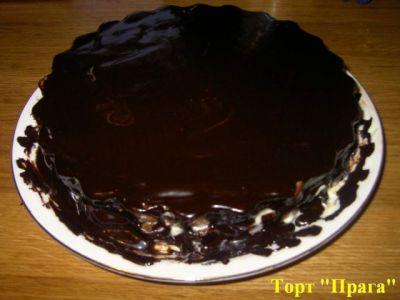 Торт медовик рецепты рецепты тортов