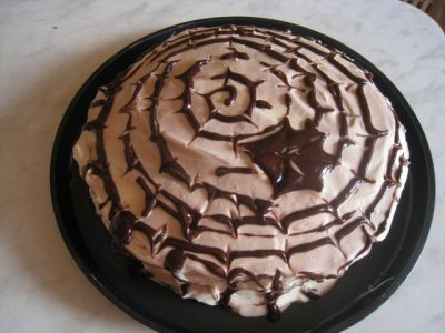 Рецепты тортов, домашние торты
