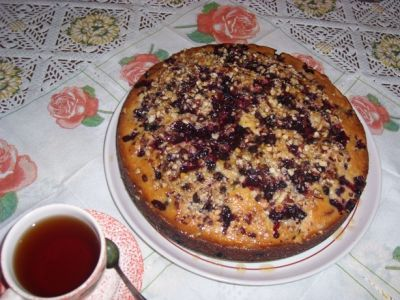 Что приготовить вкусное из баклажанов в мультиварке