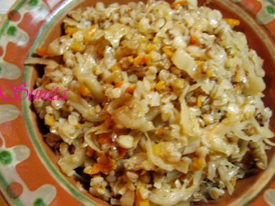 Рецепты приготовления картофеля по деревенски как в макдональдсе