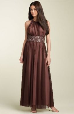 Платья для беременных фасоны платьев