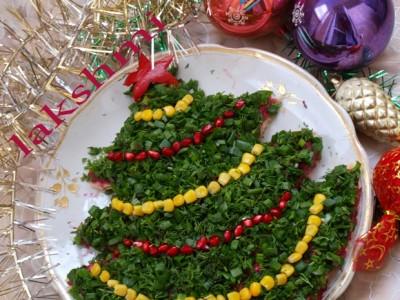 салат с красной икрой рецепт. рецепты диетических салатов.