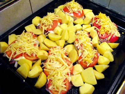 http://ifs.cook-time.com/preview/img149/149795.jpg
