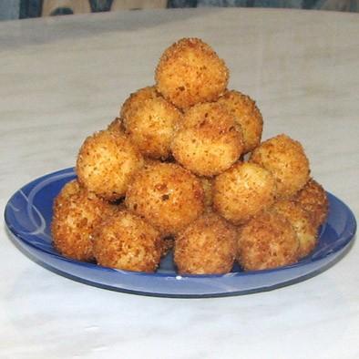 Рецепт грудки куриной с майонезом в духовке