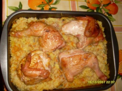 видео рецепты вторых блюд бабушки эммы #9