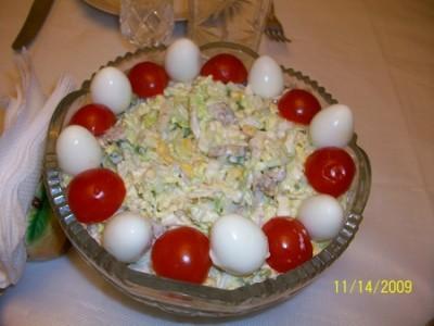 салаты дешево Салаты в архивах: самые салаты, приготовить салат быстро.