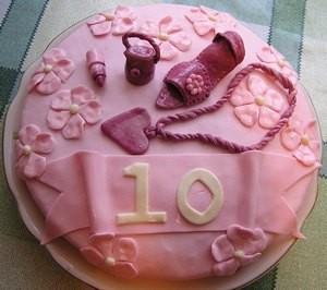 фото красивых тортов из марципана, домашний детский торт и торт лунтик.