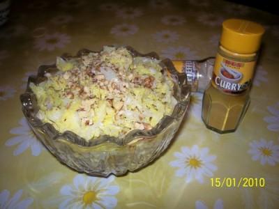 Пирожки как их приготовить на духовке