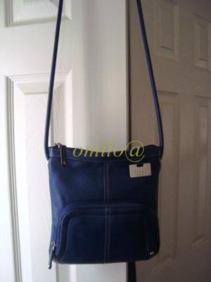 маленькие женские сумки через плечо.