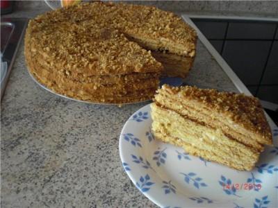 Торт принцессы фото 7