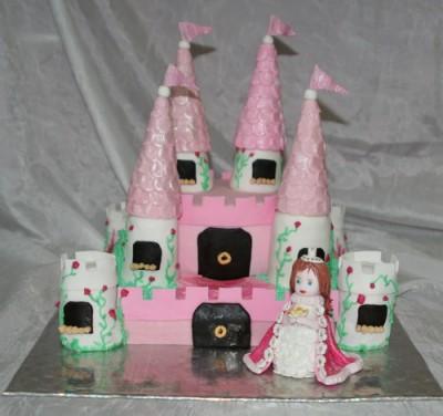 Пьяный торт и торты в виде цифр фотки