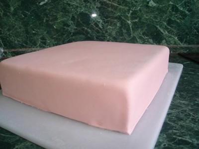 Самые большие торты украшение тортов