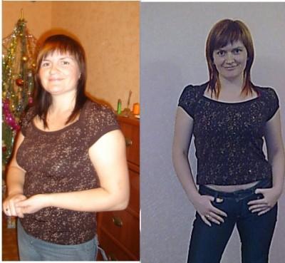 Диета миримановой отзывы и результаты фото до и после.