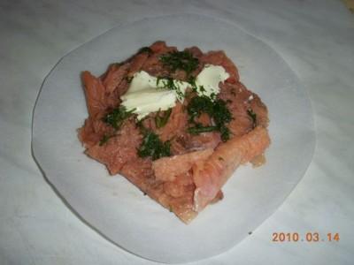 Блюда из свинины и капусты рецепт