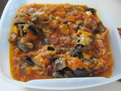 Печёная фасоль в томатном соусе рецепт в мультиварке