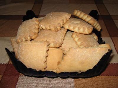 Хлеб из цельнозерновой пшеничной муки в духовке рецепт с фото пошагово в
