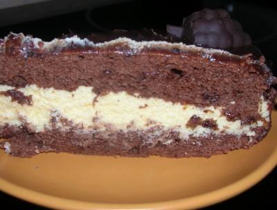Торт с куклой внутри фото 8