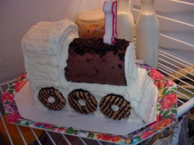 Торт паровозик фото женский фотоблог