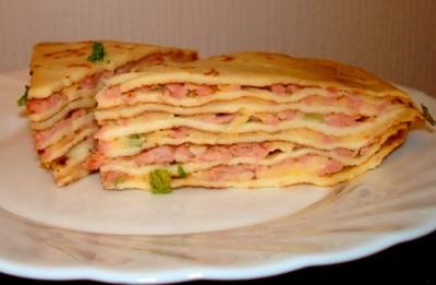Рецепт печеный баклажаны на зиму рецепт с фото