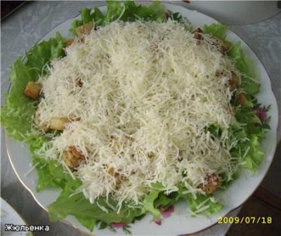 Описание картинки: Теги: как приготовить b салат/b Белая b береза/b, b...