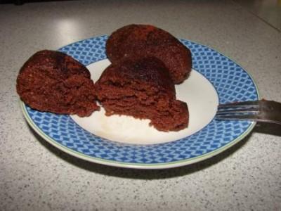 пирожное быстрое и вкусное