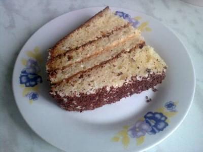 Толстуха с тортом фото 10