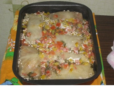 Сколько надо варить картошку в мундире