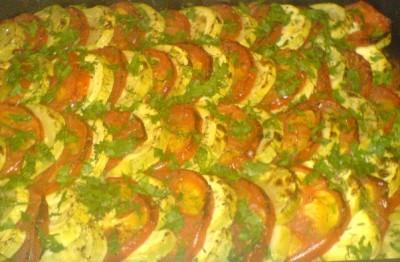 Блюда с абрикос с фото