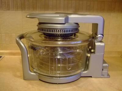 Как варить колотый горох на суп