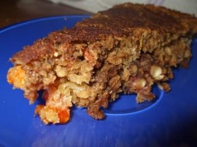 Заказ тортов на фабрике большевик фото 1