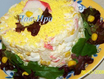 Куриная печень с картошкой рецепты жареная с луком и сметаной