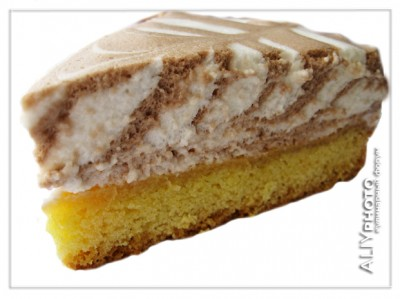 Торт пёрышко зебры торты пирожные