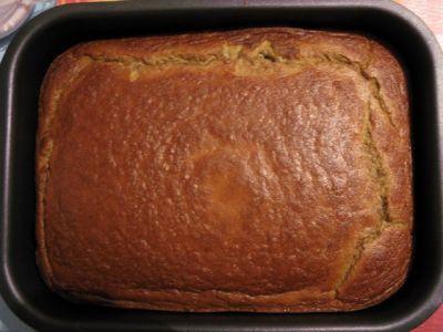Пирожки с яблоком из дрожжевого теста рецепт
