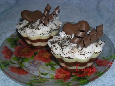 Мыльные пирожные - Страница 5 : Мыло, бомбочки своими руками