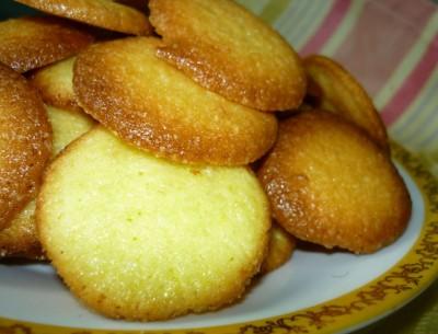 Азербайджанская Кухня Скачать