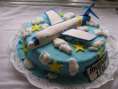 как украсить торт фруктами фото. фото тортов для детей.
