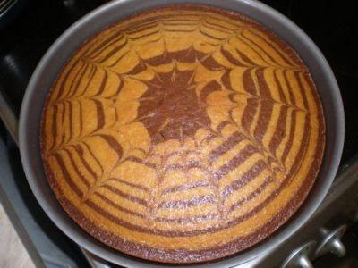 Торт рассыпчатый рецепт