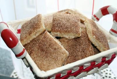 Печенье земелах рецепт печенье youtube.