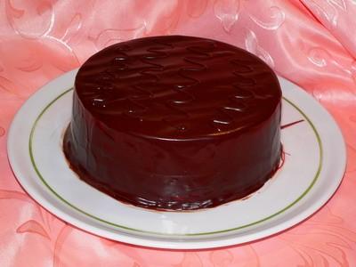 Купить торт в камышине фото 10