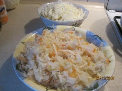 Блюда из яиц к праздничному столу фото