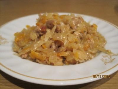 cook здоровая еда