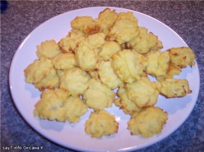 Как приготовить вкусный рулет бисквит