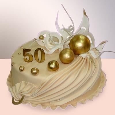kartinki-tortov-na-den-rozhdeniya. картинки тортов на день рождения.