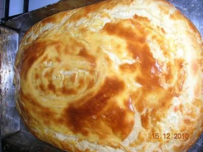 Салат мимоза рецепт с сыром классический рецепт