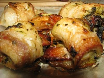 Блюда из сосисок на второе рецепты с фото простые и вкусные