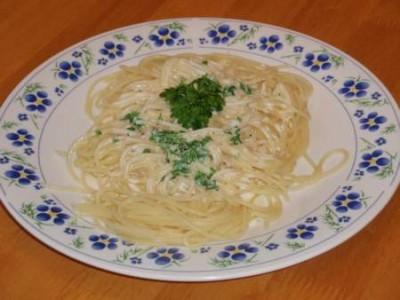 Первые блюда рецепты супов из баранины