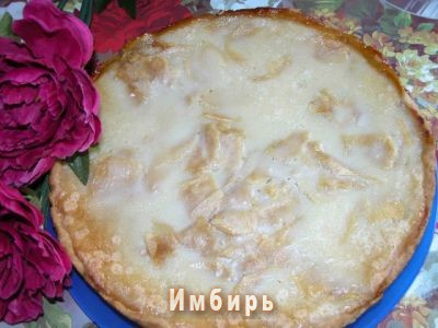 http://ifs.cook-time.com/preview/img34/34072.jpg